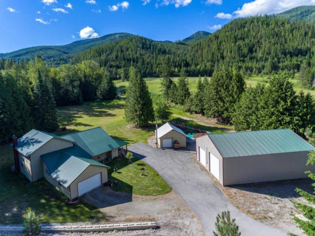 718 Friday Ave, Mullan, ID 83846 (#18-3766) :: The Stan Groves Real Estate Group
