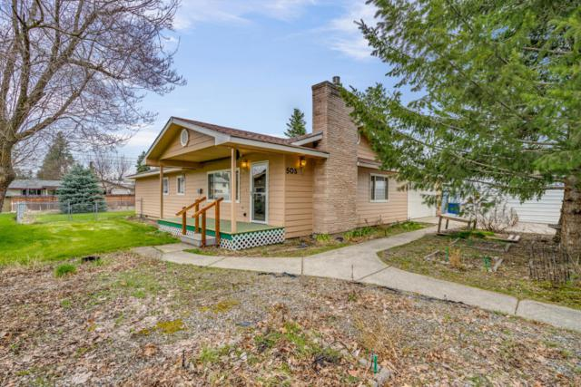 503 E 13TH Ave, Post Falls, ID 83854 (#18-3767) :: Link Properties Group