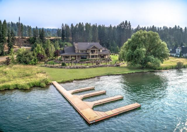 584 S Hidden Island Lane, Coeur d'Alene, ID 83814 (#18-3791) :: Link Properties Group
