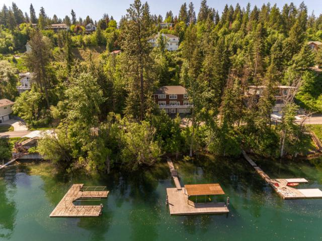2770 E Hayden Lake Rd, Hayden, ID 83835 (#18-3804) :: Prime Real Estate Group