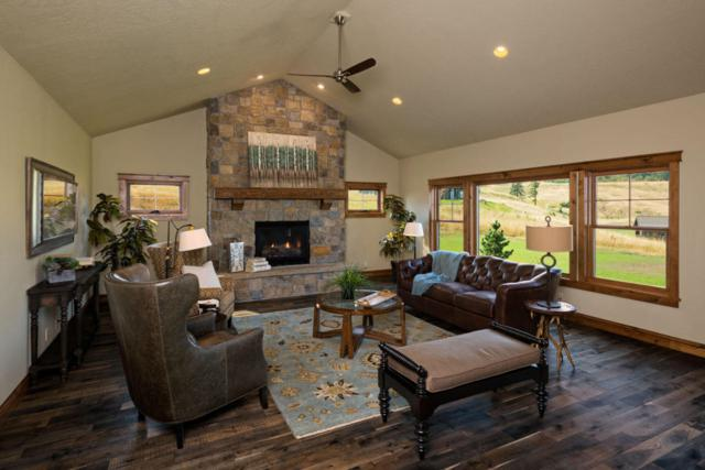 Address Not Published, Hayden, ID 83835 (#18-3844) :: The Stan Groves Real Estate Group
