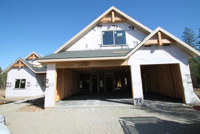 L3B3 W Keva Ln, Athol, ID 83801 (#18-4036) :: Prime Real Estate Group