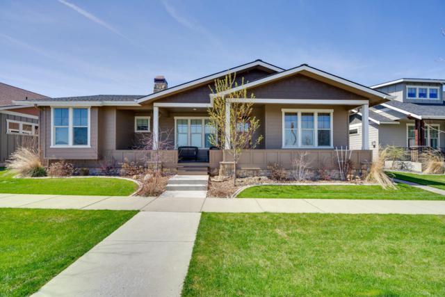 3461 N Charleville Rd, Post Falls, ID 83854 (#18-4071) :: The Spokane Home Guy Group