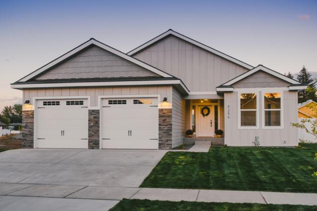9256 N Gettys Ln, Hayden, ID 83835 (#18-4110) :: The Stan Groves Real Estate Group