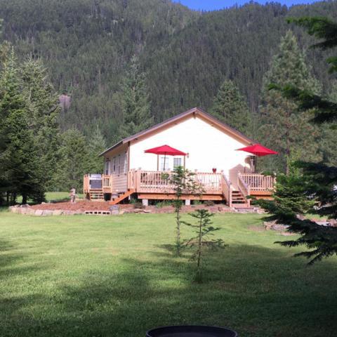 5 Elkrun Lane, Wallace, ID 83873 (#18-4147) :: The Spokane Home Guy Group