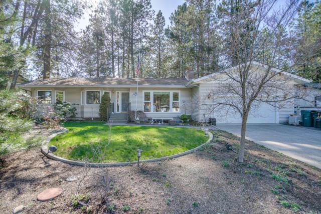 412 S Timber Ln, Post Falls, ID 83854 (#18-4151) :: The Spokane Home Guy Group