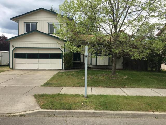 3655 N 17TH St, Coeur d'Alene, ID 83815 (#18-4259) :: The Spokane Home Guy Group