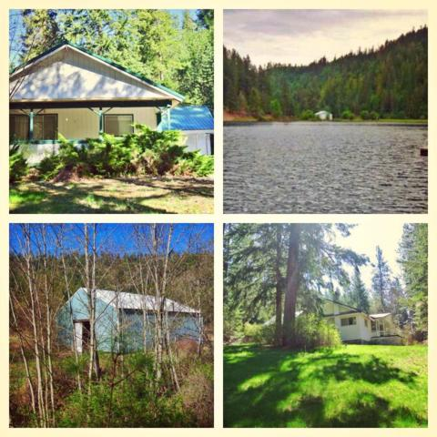 42820 S. Highway 97, Harrison, ID 83833 (#18-4286) :: Link Properties Group