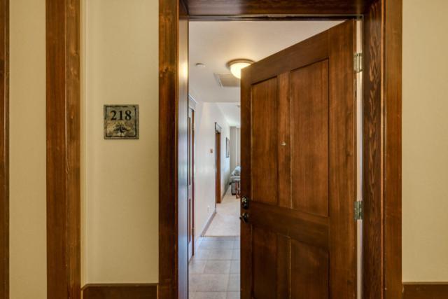 2051 N Main St #218, Coeur d'Alene, ID 83814 (#18-4309) :: The Spokane Home Guy Group