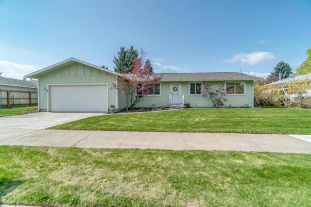 4209 N Holmes Rd, Coeur d'Alene, ID 83815 (#18-4367) :: The Spokane Home Guy Group