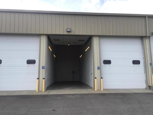 3100 W Dakota Ave #319, Hayden, ID 83835 (#18-4373) :: The Spokane Home Guy Group