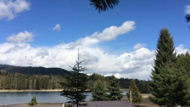 NNA W Lakeview Blvd, Priest River, ID 83856 (#18-4443) :: The Spokane Home Guy Group
