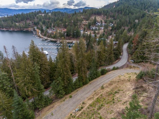 3355 E Doe Run Ct, Hayden Lake, ID 83835 (#18-446) :: The Spokane Home Guy Group