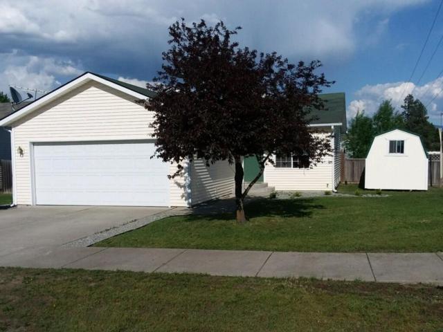 11905 N Stinson Loop, Hayden, ID 83835 (#18-4639) :: Link Properties Group
