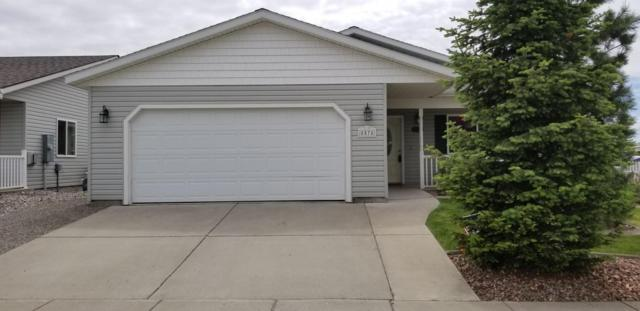 8578 W Sawtooth St, Rathdrum, ID 83858 (#18-4650) :: Link Properties Group