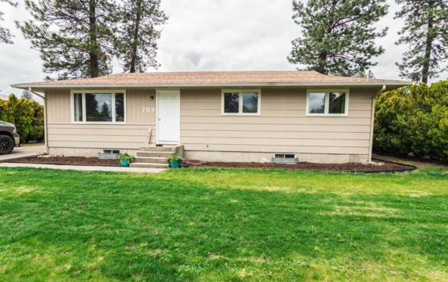 709 E 17TH Ave, Post Falls, ID 83854 (#18-4718) :: Link Properties Group