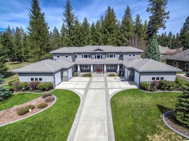 1511 E Pebblestone Ct, Hayden, ID 83835 (#18-4861) :: Prime Real Estate Group