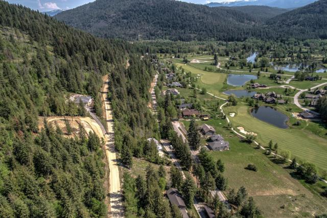 404 Fairway View Dr, Sandpoint, ID 83864 (#18-4897) :: Groves Realty Group