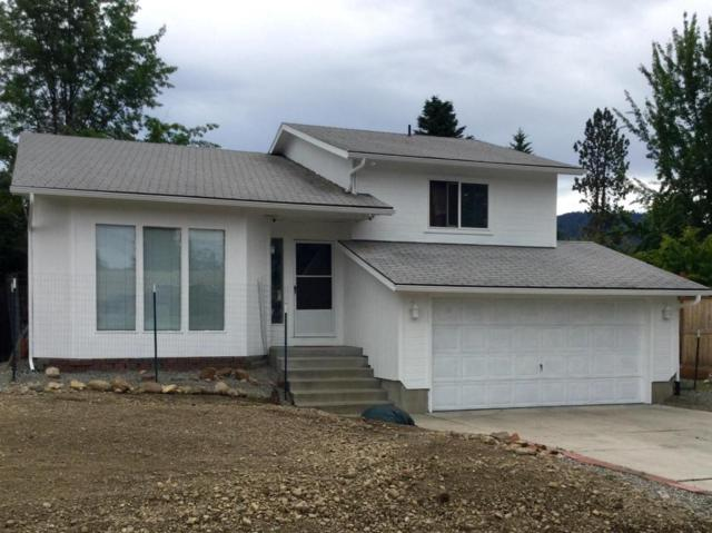 10080 N Sunview Ln, Hayden, ID 83835 (#18-4961) :: The Spokane Home Guy Group