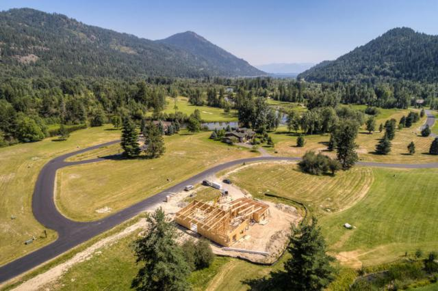 146 Jim Brown Way, Sandpoint, ID 83864 (#18-4984) :: Prime Real Estate Group