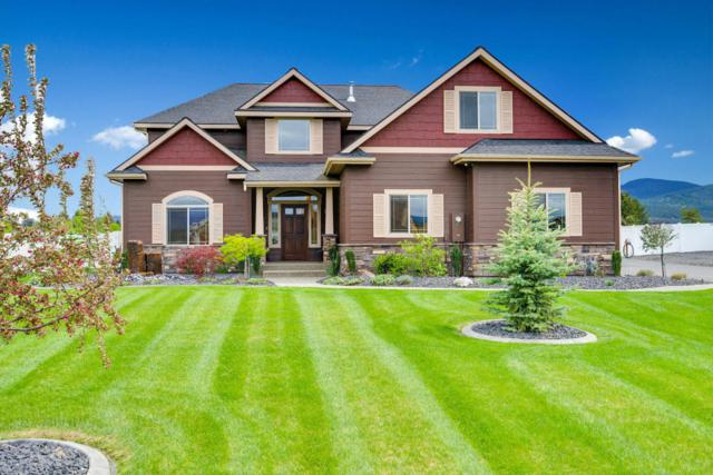 1452 W Broadwater Ct, Post Falls, ID 83854 (#18-4992) :: The Spokane Home Guy Group