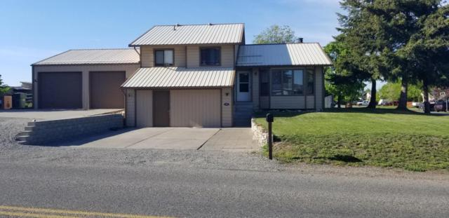 1341 E 12TH Ave, Post Falls, ID 83854 (#18-5030) :: Link Properties Group