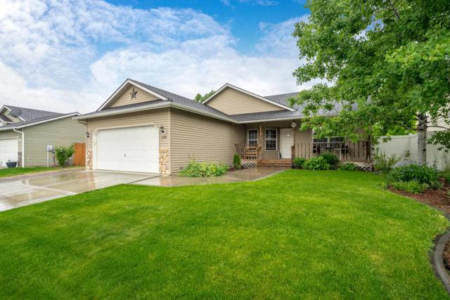 2359 N Mackenzie Dr, Post Falls, ID 83854 (#18-5089) :: The Spokane Home Guy Group
