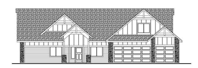 L4B3 N Massif Rd, Rathdrum, ID 83858 (#18-5115) :: Link Properties Group