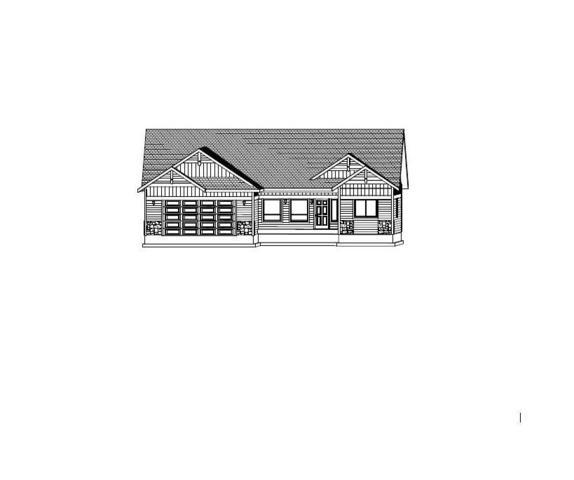 23136 N Massif Rd, Rathdrum, ID 83858 (#18-5290) :: Link Properties Group