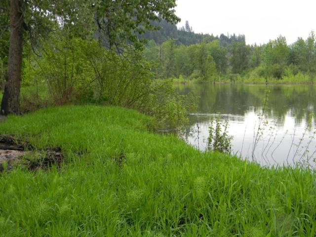 NKA Lot 29 E Meadowhurst, St. Maries, ID 83861 (#18-5369) :: Windermere Coeur d'Alene Realty