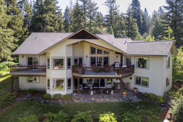 3124 S Lochurst Ln, Coeur d'Alene, ID 83814 (#18-5426) :: The Spokane Home Guy Group