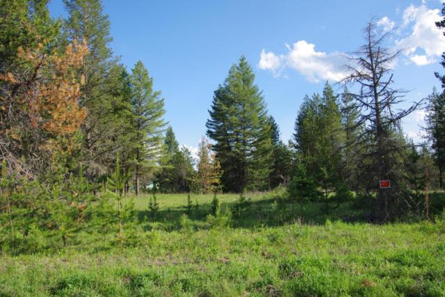 194 Dylan Rd, Spirit Lake, ID 83869 (#18-5634) :: Northwest Professional Real Estate