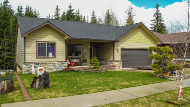 1209 Honeysuckle Ave, Sandpoint, ID 83864 (#18-573) :: The Spokane Home Guy Group