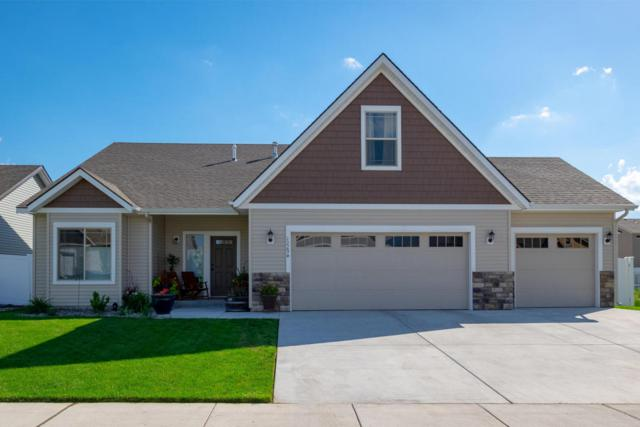 12294 W Wellington Ave, Post Falls, ID 83854 (#18-5762) :: The Stan Groves Real Estate Group
