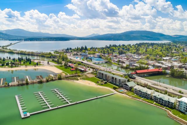 702 Sandpoint Ave. #7111, Sandpoint, ID 83864 (#18-5866) :: Northwest Professional Real Estate