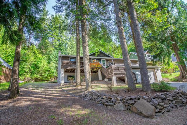4692 E Moen Rd, Hayden, ID 83835 (#18-5992) :: The Stan Groves Real Estate Group
