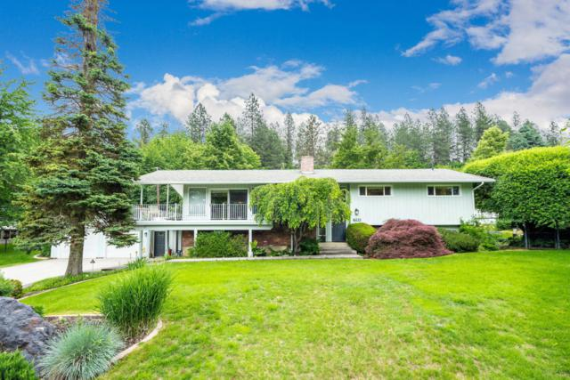 1144 N Lambert Ln, Coeur d'Alene, ID 83814 (#18-6094) :: Prime Real Estate Group