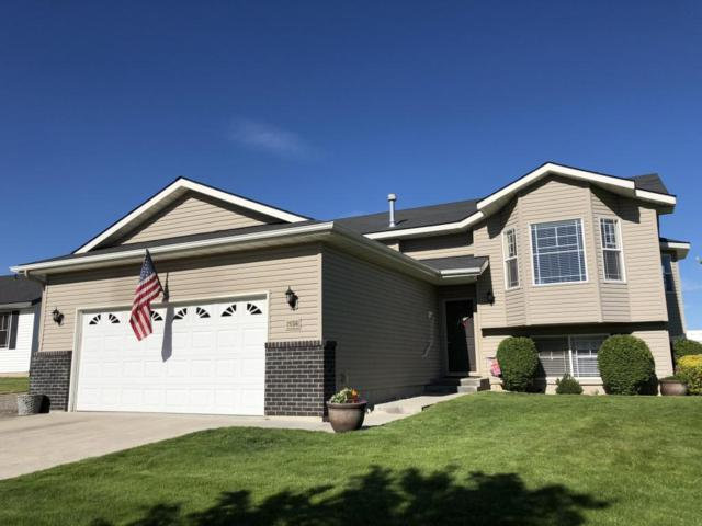 2656 N Ivy Ln, Post Falls, ID 83854 (#18-6129) :: Prime Real Estate Group