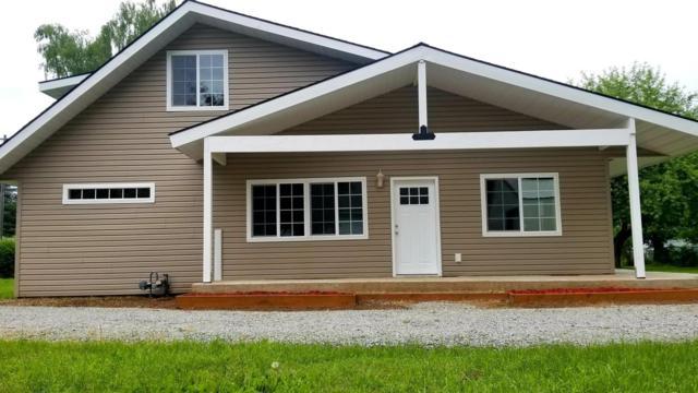 603 D St, Pinehurst, ID 83850 (#18-6154) :: The Spokane Home Guy Group