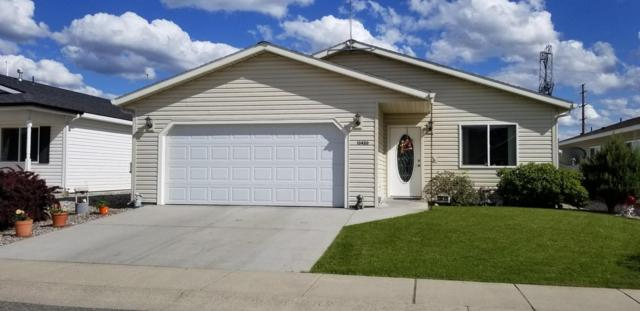 13420 N Big Horn Canyon St, Rathdrum, ID 83858 (#18-6182) :: The Spokane Home Guy Group