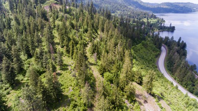 NKA Shay Hill Rd, St. Maries, ID 83861 (#18-6233) :: Prime Real Estate Group