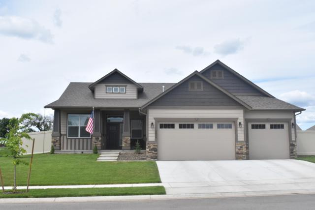 11305 N Emerald Dr, Hayden, ID 83835 (#18-6246) :: Team Brown Realty