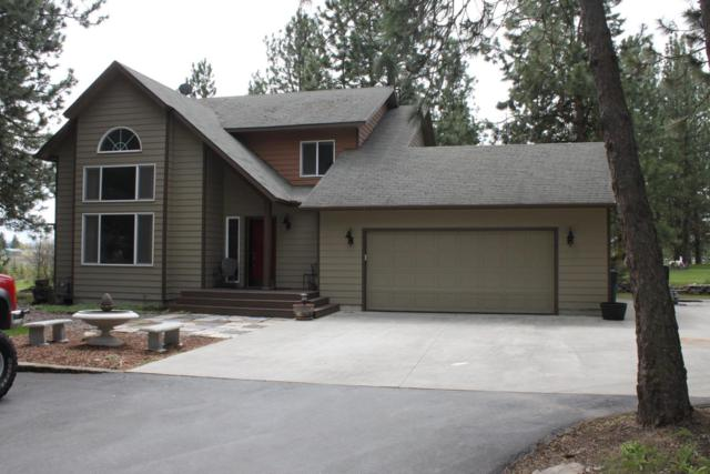 3850 W Hayden Ave, Hayden, ID 83835 (#18-6404) :: The Spokane Home Guy Group