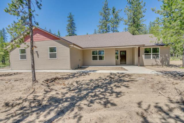 194 Elsa Court, Blanchard, ID 83804 (#18-6412) :: The Spokane Home Guy Group