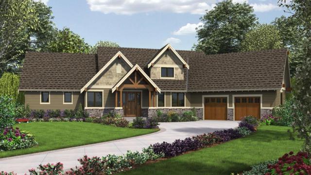 L14B5 N Spiral Ridge Trail, Rathdrum, ID 83858 (#18-6436) :: Prime Real Estate Group