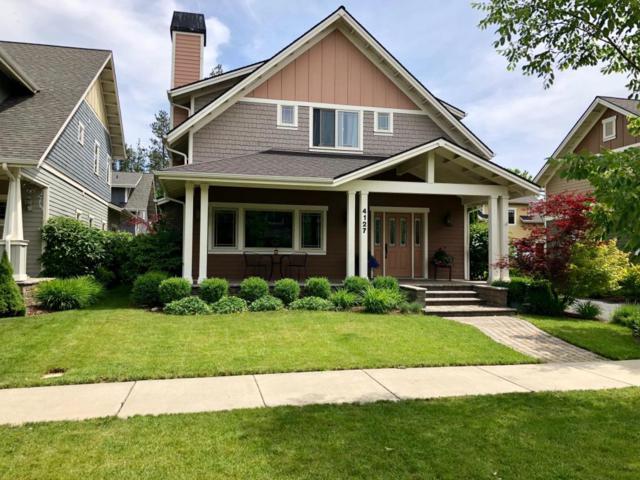 4127 W Woodhaven Loop, Coeur d'Alene, ID 83814 (#18-6505) :: Prime Real Estate Group