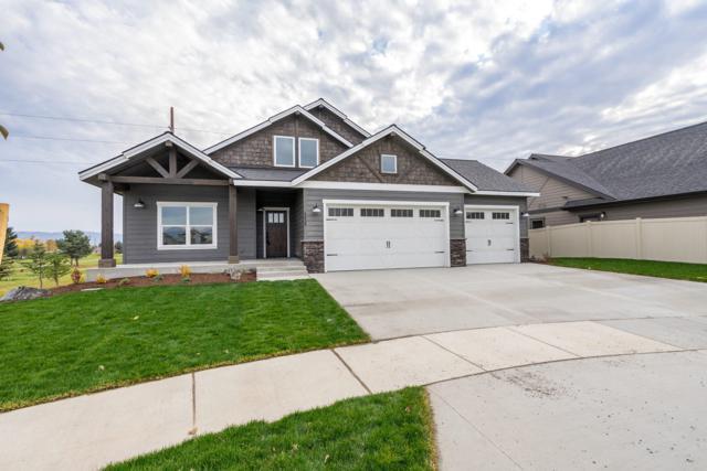 3439 N Shelburne Loop, Post Falls, ID 83854 (#18-6557) :: Prime Real Estate Group