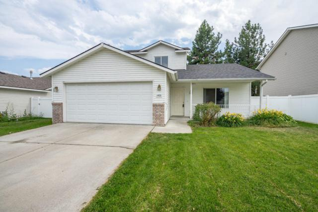 1400 W Timor Ave, Coeur d'Alene, ID 83815 (#18-6657) :: Prime Real Estate Group