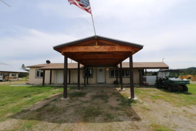 6871 Wa-211, Newport, WA 99156 (#18-6694) :: Prime Real Estate Group