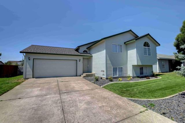 1745 N Stagecoach Dr, Post Falls, ID 83854 (#18-6796) :: The Spokane Home Guy Group